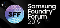 Samsung Foundry Forum 2019